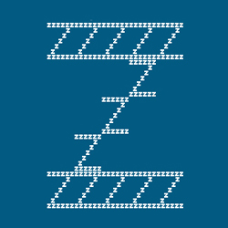 Zeepabyte.com blog